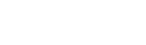 Baptist Care SA White Logo